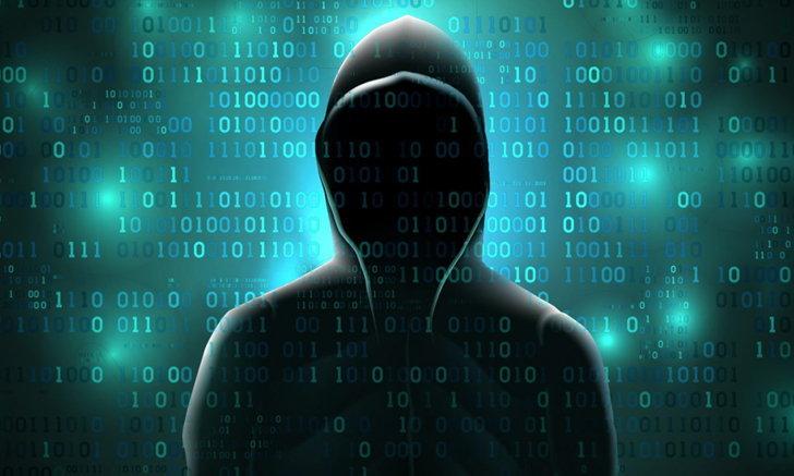 มหาวิทยาลัยแคลิฟอร์เนียซานฟรานซิสโกถูก Ransomware เรียกค่าไถ่ 1.14 ล้านเหรียญสหรัฐฯ
