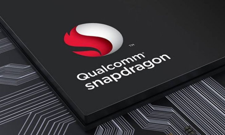 Snapdragon 875 อาจจะรองรับการชาร์จ 100W ที่สามารถชาร์จแบต 4000 mAh ได้เต็มภายใน 20 นาที