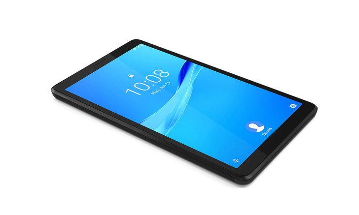 Lenovoเปิดตัว3 Tabletระบบปฏิบัติการใหม่ที่เล็กและฉลาด
