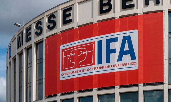 "Samsung อาจถอนตัวจากงานนวัตกรรม ""IFA 2020"" ณ กรุงเบอร์ลิน"