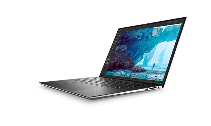 Dell เผยโฉมคอมพิวเตอร์สำหรับธุรกิจ ที่ตอบโจทย์รอบด้าน กับการทำงานได้ทุกที่