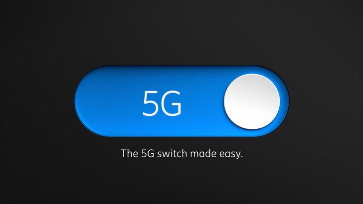 5g_switch_web_header_2400x135