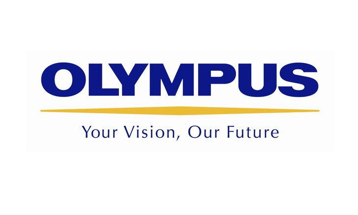 Olympusได้ข้อตกลงเรื่องการขายกิจการกล้องถ่ายภาพกับทางJIPแล้ว