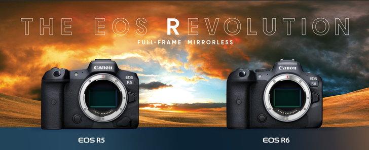 canon-eos-r51