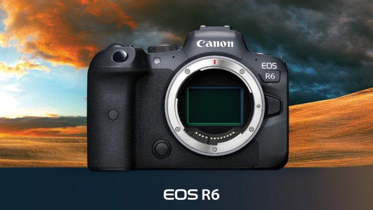 eosr6