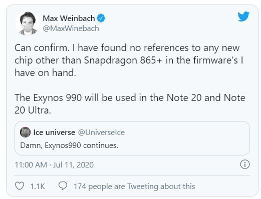 max_note_20_exynos