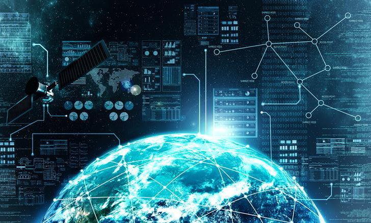 เทรนด์ไมโครก้าวสู่อันดับหนึ่งของโลกอีกครั้ง ในกลุ่มผลิตภัณฑ์ความปลอดภัยสำหรับไฮบริดจ์คลาวด์