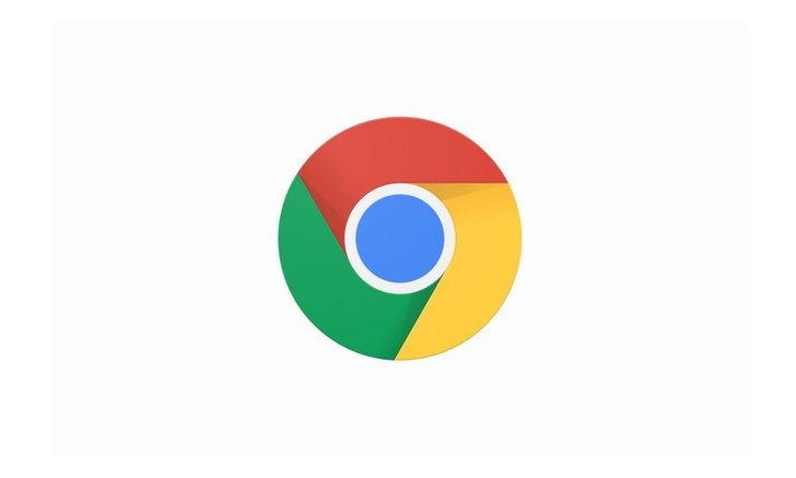 Google Chromeยังได้รับความนิยมจากผู้ใช้งานคอมพิวเตอร์70%โดยมีMicrosoft EDGEอยู่อันดับ2