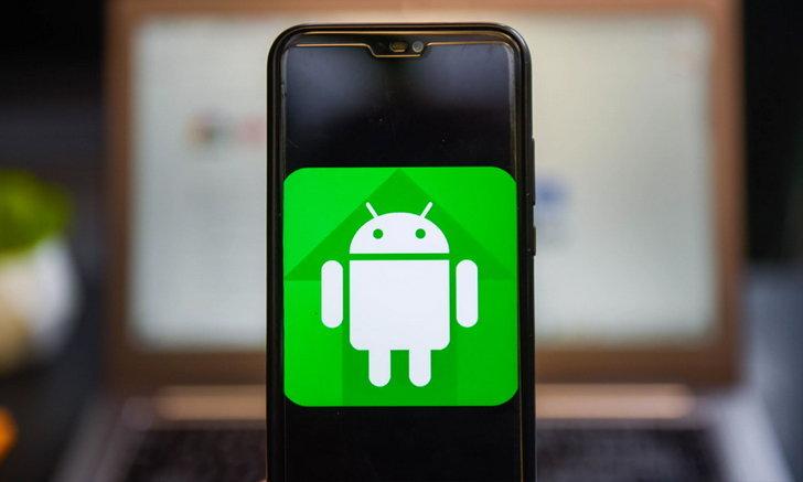 เคล็ดไม่ลับ วิธีตรวจสอบว่า Android ของเราติดมัลแวร์หรือไม่ แล้วจะรับมือกับมันอย่างไรดี