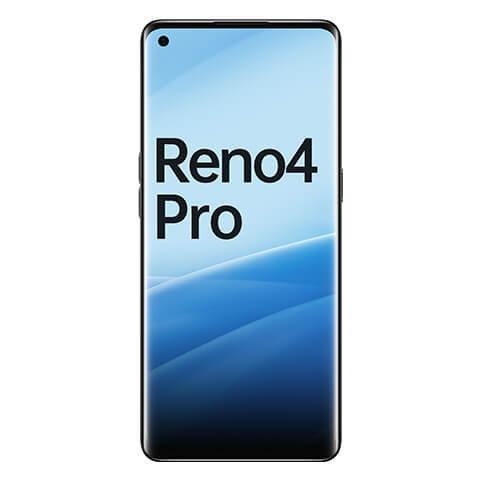 oppo-reno4-pro-white-2