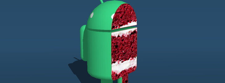 android-red-velvet-cake-810x2