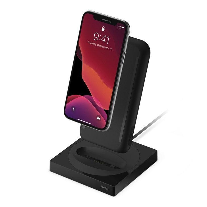 portablestandandcharger_bl