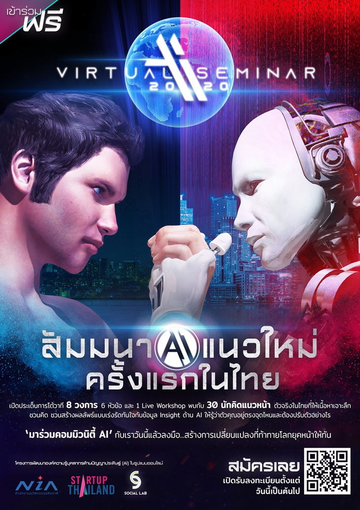 aiposter