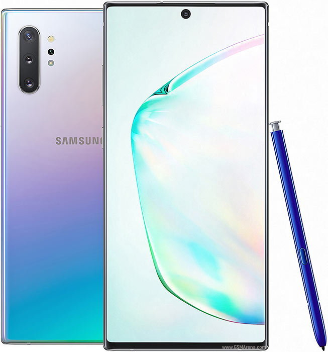 samsung-galaxy-note10-plus-au