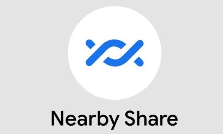 สาย Android มีเฮ!! Nearby Share ฟีเจอร์ AirDrop ในคราบ Android ลือเตรียมเปิดให้ใช้งาน ส.ค. นี้