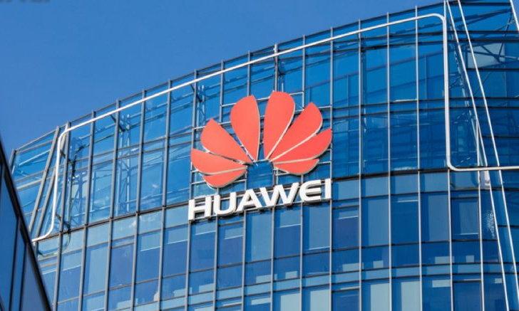 ถึงเวลาสวน Huawei เปิดตัว 'Nanniwan' โครงการหลีกเลี่ยงการออกแบบผลิตภัณฑ์ที่ใช้เทคโนโลยีจากสหรัฐฯ