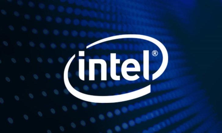 ปีชงของ Intel… ทำข้อมูลลับหลุดครั้งใหญ่ เป็นเอกสารการออกแบบสถาปัตยกรรมชิปฯ รวมขนาดถึง 20GB