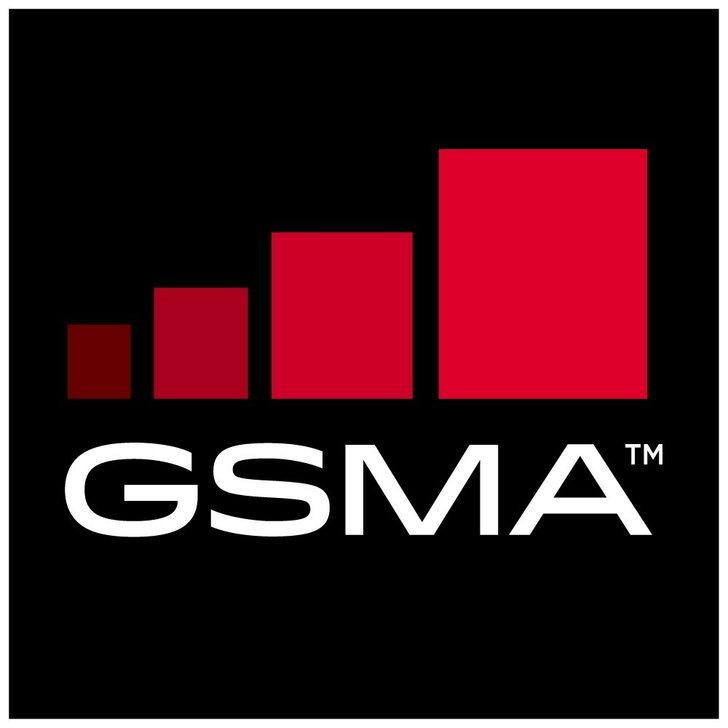 gsma_logo_colour_web