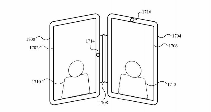 36880-68948-apple-patents-ipa