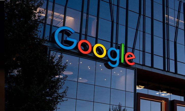 Google อนุญาตให้พนักงานทำงานจากบ้านได้ถึงปีหน้า