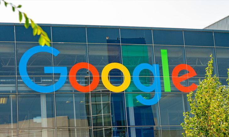 Google อัปเดตการยกระดับการป้องกันความเป็นส่วนตัวของผู้ใช้ในโฆษณาดิจิทัล