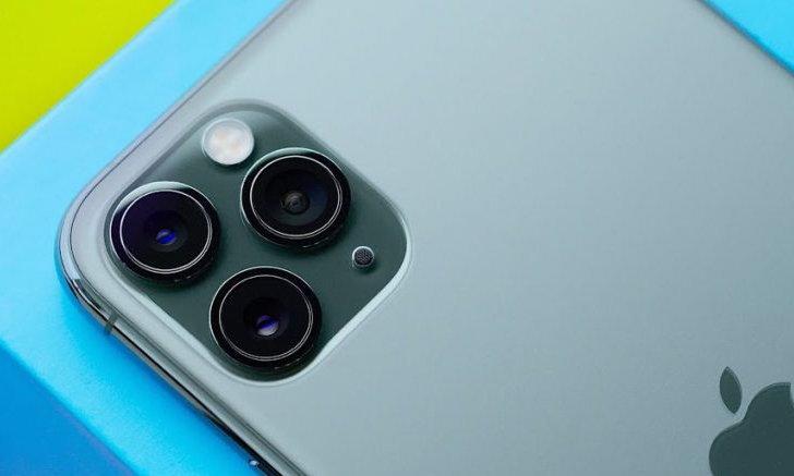ไม่ต้องลือ Apple บอกเอง iPhone 12 เปิดตัวช้ากว่าเดิมแน่นอน