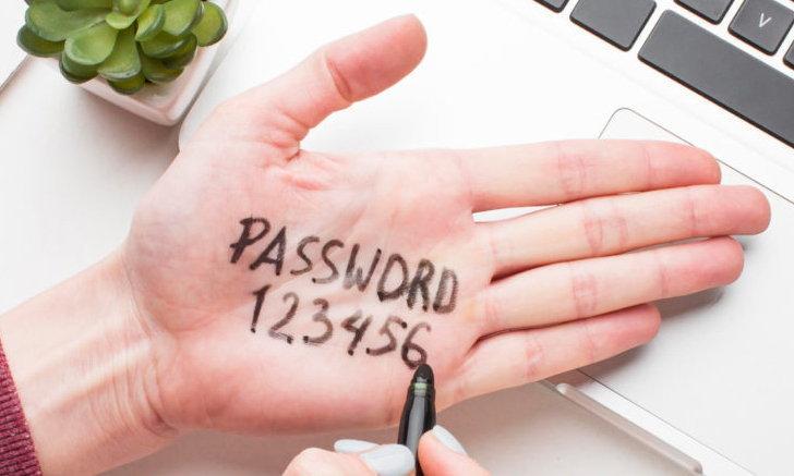 รู้หรือไม่?? Hacker สามารถทำเงินจากรหัส Facebook หรือข้อมูลหลุดเท่าไหร่กันเชียว