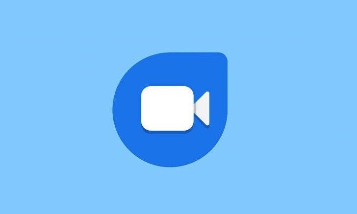 Google เตรียมควบ Duo กับ Meet เข้าด้วยกัน
