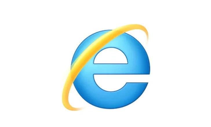 เราจะคิดถึงนาย Microsoft จะหยุดอัปเดต Internet Explorer หลัง 30 พฤศจิกายนนี้