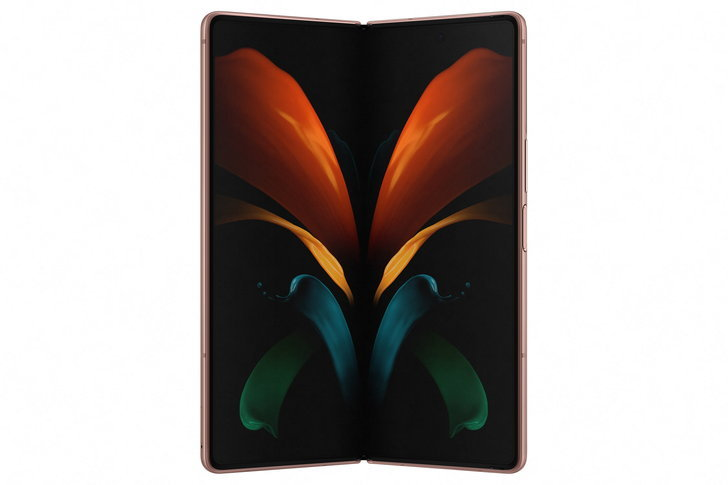 galaxyzfold2_front.