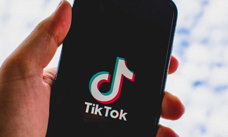 เราก็อยากได้! Oracle เผยกำลังเจรจากับ ByteDance ขอซื้อ TikTok ในสหรัฐฯ