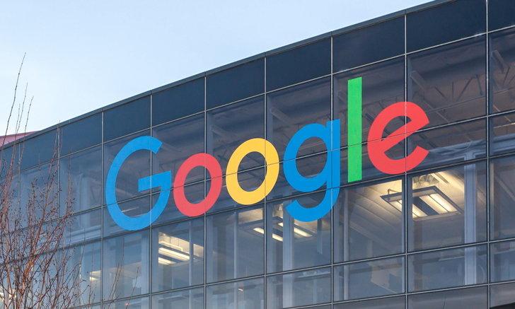 "Google จัดกิจกรรมการศึกษา ""The Anywhere School 2020"" ออนไลน์ทั่วโลกครั้งแรก"