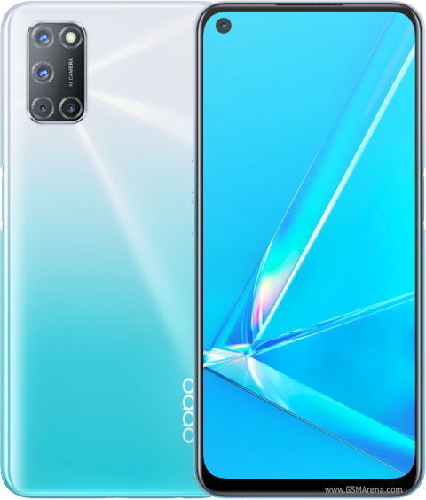 oppo-a92-1