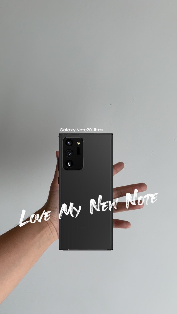 note20ar(1)
