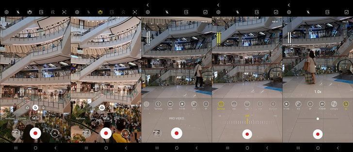 note20_video