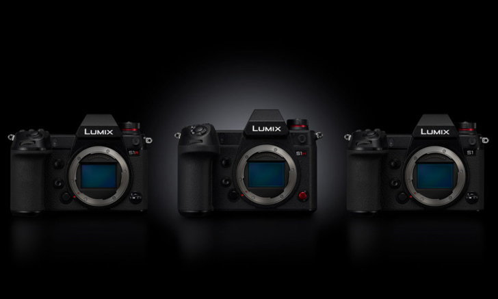 เผยสเปกหลุด Panasonic LUMIX S5 กล้องฟูลเฟรมน้องเล็กระดับเริ่มต้น