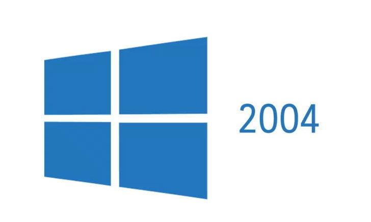 อัปเดต Windows 10 เวอร์ชัน 2004 อาจทำร้าย SSD ของคุณ
