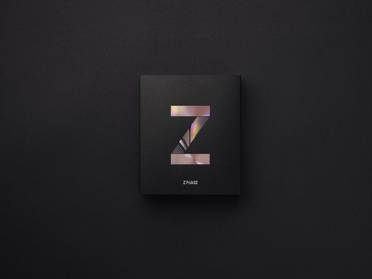 fold2_004