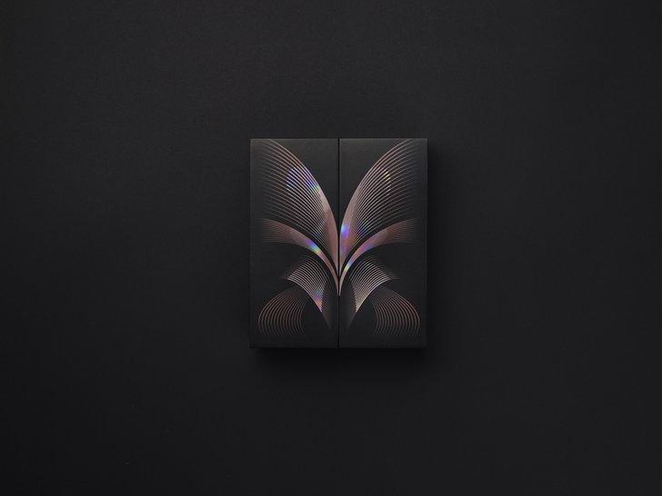 fold2_006