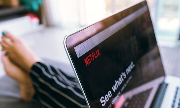 Netflix เปิดหนัง/ซีรีส์ดังให้ดูฟรี ดูได้แล้ววันนี้!