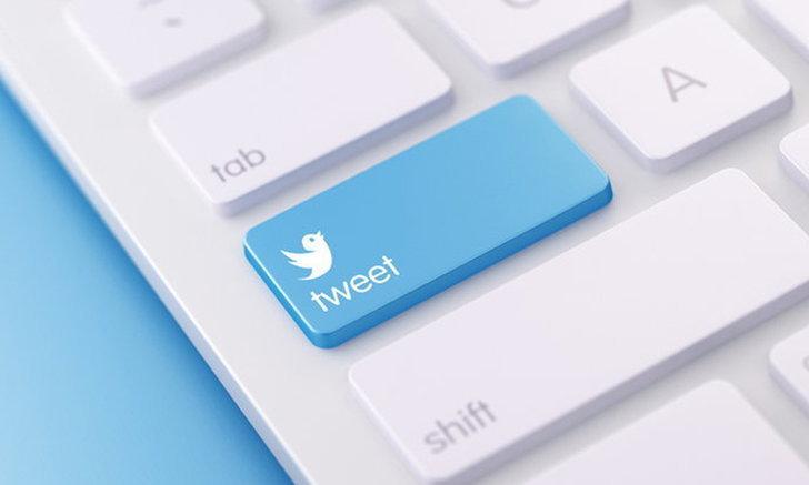 Twitterเพิ่มการแสดงผลQuote Tweetsแยกจากข้อมูลRetweetsแล้ววันนี้