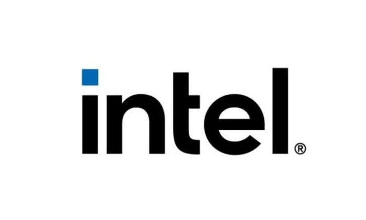 Intelเปลี่ยนโลโก้ใหม่ครั้งที่3เรียบง่ายขึ้นแต่วงแหวนล้อมรอบหายไป