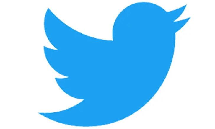 อีกแล้ว…นายกรัฐมนตรีอินเดียถูกแฮกบัญชี Twitter เพื่อสแปมขอเงินบิตคอยน์