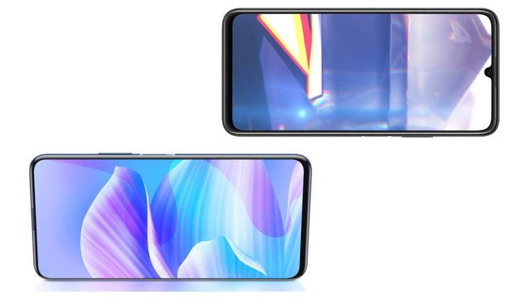 HuaweiเปิดตัวEnjoy 20และEnjoy 20 Plusที่มาพร้อมกับขุมพลังMediaTekรองรับ5G