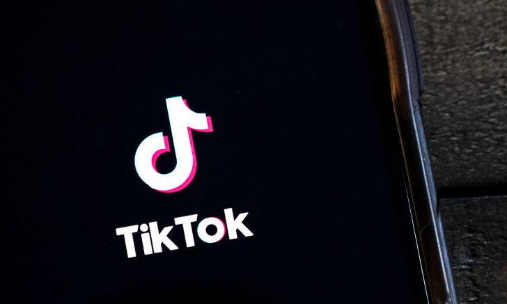 TikTok เตรียมฟ้องร้อง Donald Trump กรณีแบนแอปพลิเคชันในสหรัฐฯ