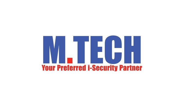 M.TECH ร่วมมือกับพันธมิตรไอทีรับมือกับภัยในยุค New Normal 2020