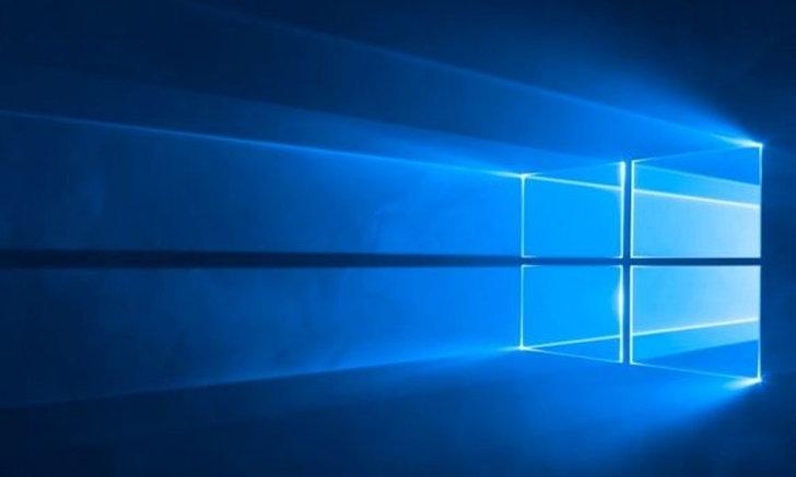 Microsoft ถอดตัวเลือกปิดใช้งานโปรแกรมป้องกันไวรัส Windows Defender
