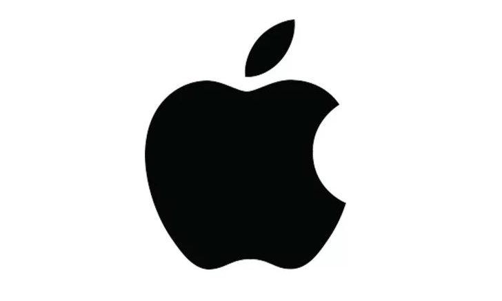 ลือ Apple กำลังพัฒนา Search Engine ของตัวเอง เพื่อนำมาแข่งกับ Google