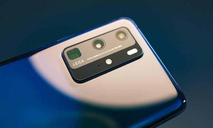 Huawei ยืนยัน สมาร์ตโฟนที่รัน EMUI 11 จะได้รับอัปเดต HarmonyOS ทั้งหมด!