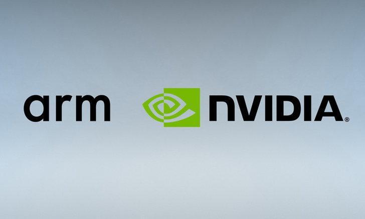 NVIDIA ปิดดีลซื้อ ARM ด้วยมูลค่ากว่า 40 พันล้านดอลล่าร์สหรัฐ พร้อมให้สัญญาว่าจะเปิดมากกว่าเดิม